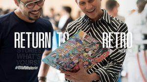 Return to Retro | เยือน โรงงานผลิตแผ่นเสียง ยุคใหม่ ครั้งแรกในไทย Feat. น้อย วงพรู