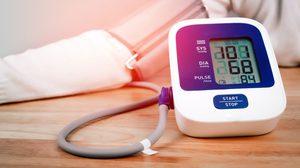 10 ปัจจัยเสี่ยง โรคความดันโลหิตสูง ป้องกันไว้ก่อนสายเกินไป!