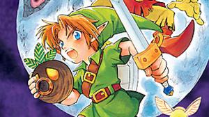 หวนคืน!! Zelda กลับมาตีพิมพ์อีกครั้งในรอบ 7 ปีเต็ม!!