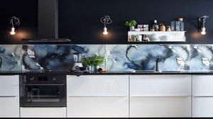 4 ไอเดีย จัดระเบียบห้องครัว เนรมิตพื้นที่ครัวหยิบง่ายใช้ง่ายไม่ต้องเยอะ