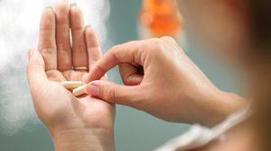 อัปเดต! 98 ผลิตภัณฑ์สุขภาพผิดกฏหมาย ห้ามซื้อ! ห้ามใช้!