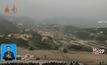 แผนซ้อมนิวเคลียร์สหรัฐฯ-เกาหลีใต้