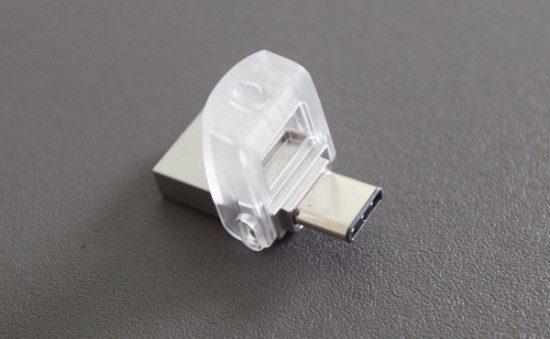 USB Flash drive_3