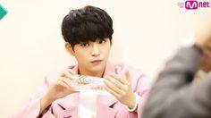 ตัดอนาคต! ต้นสังกัดเชือด ฮวายอง BOYS24 เซ่นคลิปฉาว!!