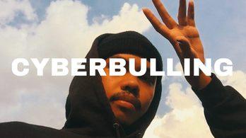 ' CYBERBULLING ' ผลงานหนังสั้นจากทีม TOOZAHAHA