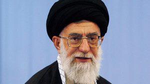 ผู้ประท้วงอิหร่าน เรียกร้องให้ผู้นำสูงสุดลงจากตำแหน่ง