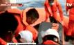 ยอดผู้เสียชีวิตเหตุเรือล่มอินโดฯ แตะ 23 ราย