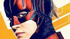 หนัง Captain Marvel มีฉากเอนด์เครดิต 2 ตัว ที่สะเทือนอารมณ์และทำให้ขนลุก