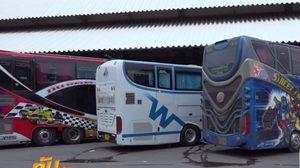 นัดถกขึ้นค่าโดยสารรถเมล์ อีกครั้ง 14 ธ.ค. หลังไม่ได้ข้อสรุป