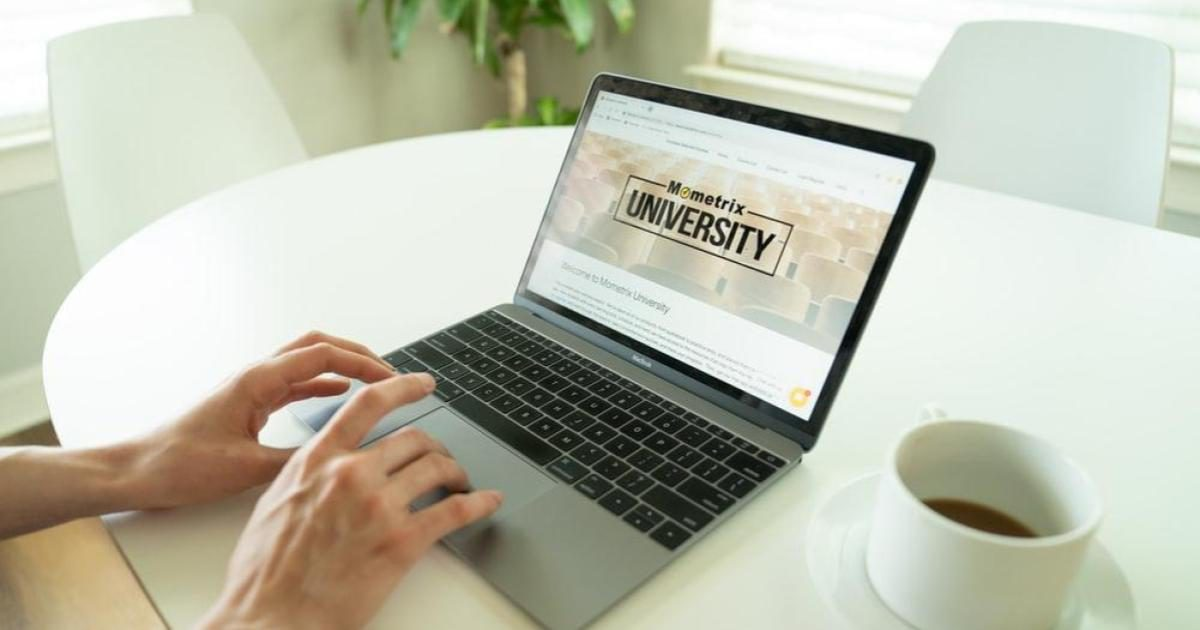 มหาลัยแมนเชสเตอร์ ช่วยเหลือผู้เรียนทั่วโลกช่วงโควิด-19 ด้วยการเรียนแบบเสมือนจริง