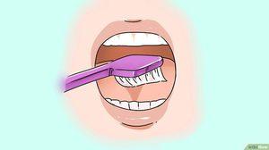 วิธีทำลิ้นให้สะอาด ช่วยลดกลิ่นปาก