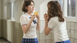 ศัพท์ฮิต ภาษาวัยรุ่นของนักเรียนเกาหลี