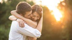 จำให้ขึ้นใจ!! กฎเหล็ก 5 ข้อ ทะเลาะกับแฟน สยบดราม่าและรักกันขึ้นกว่าเดิม