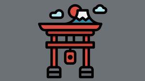 5 ข้อดี ของการไปเรียนภาษา ที่ประเทศญี่ปุ่น
