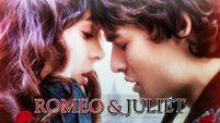 หนัง โรมีโอ จูเลียต Romeo and Juliet (หนังเต็มเรื่อง)