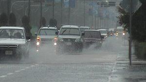 อุตุฯ เตือน 22-23 มี.ค.นี้ ไทยตอนบนอากาศแปรปรวน ฝนฟ้าคะนอง