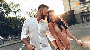 มัดใจสามีให้อยู่หมัด 5 ข้อที่คุณผู้หญิงควรทำ หลังแต่งงาน