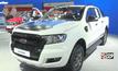 ฟอร์ด ประเทศไทย นำทัพรถยนต์รุ่นต่างๆ จัดแสดงในงาน BIG Motor Sale 2016