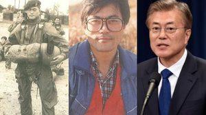 """10 เรื่องน่ารู้ ของ """"มุน แจ อิน"""" ประธานาธิบดีเกาหลีใต้"""