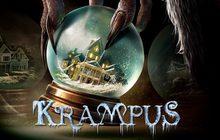 Krampus แครมปัส ปีศาจแสบป่วนวันหรรษา