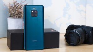 Protected: รูปต่อรูป กล้อง Huawei Mate 20 Pro กับ Mirrorless ใครดีใครอยู่!?