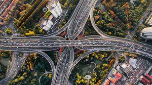 ออโต้บาห์น (autobahn) เส้นทางของคนรักความเร็ว