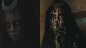 2 คลิปล่าสุดจาก Suicide Squad เผยพลังแอนแชนเตรส และความกวนของฮาร์ลีย์ ควินน์