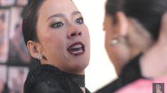 มาแล้ว MV แร้ง! อั้ม-ตอง-กันต์ ปะทะเดือด-เลือดกลบปาก!!