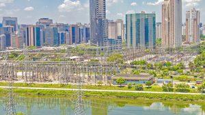ยิ่งสูงยิ่งสวย! 15 เมืองตึกระฟ้า ที่ได้รับการจัดอันดับให้ดีที่สุดในโลก