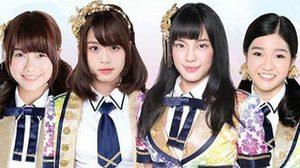 โอตะเตรียมฟิน! สาวๆ BNK48 กำลังจะมีหนังของตัวเอง!! กำกับโดย เต๋อ นวพล