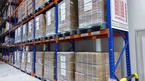 องค์การเภสัชฯ สำรอง 'ยาฟาวิพิราเวียร์' เพิ่มอีก 5.5 ล้านเม็ด