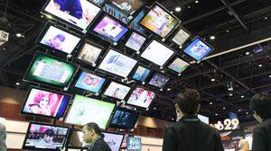 4 สหภาพสื่อฯ เสนอข้อเรียกร้องถึง 7 สื่อทีวีดิจิทัลที่คืนใบอนุญาต