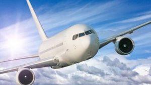 อ่วม ! พบ 4 สายการบินหนี้ท่วม สั่งเลิกบินแล้ว 2 บริษัท