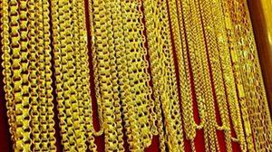 ศูนย์วิจัยทองคำ มองเดือน มิ.ย.เป็นช่วงขาขึ้นในกรอบ 20,000-21,500 บาท