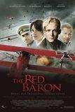 The Red Baron สมรภูมิรบ รัก วีรบุรุษ