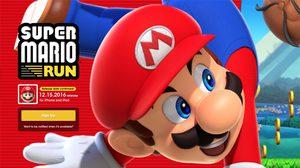 Super Mario Run เปิดให้ดาวน์โหลดแล้ววันนี้ พร้อมกันทั่วโลก iOSเท่านั้น!