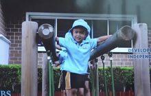 """โรงเรียนนานาชาติ DBS เปิดระดับเตรียมอนุบาล """"Mini Dragons"""""""