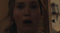 เจนนิเฟอร์ ลอว์เรนซ์ เดินหาใครในบ้าน? ในทีเซอร์สั้น ๆ จาก Mother!