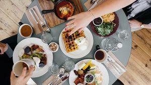 5 ความเชื่อผิด ๆ เกี่ยวกับอาหารการกิน ที่หลายคนยังไม่เก็ท !