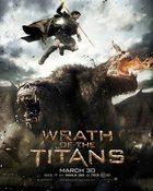 Wrath of The Titans สงครามมหาเทพพิโรธ