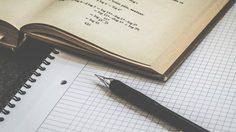 7 เทคนิคการเตรียมตัวสอบ O-NET