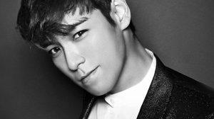 ท็อป BIGBANG ถูกปลดจาก 'ตำรวจ'! รอสืบสวนคดีเสพกัญชา!!