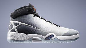 สวยเฉียบสุดล้ำ!! Air Jordan XXX แฟชั่น รองเท้าล่าสุดจาก Nike
