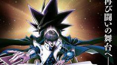 เผยรายละเอียดเพิ่มเติมของ เกมกลคนอัจฉริยะ Yu-Gi-Oh!