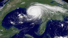 เกร็ดความรู้ ระดับความรุนแรงของพายุ