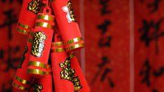 เปิดปฏิทินร้อยปี! ฤกษ์มงคล ไหว้ตรุษจีนปี2559