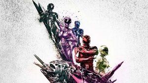 ระเบิดพลังดังตู้ม ! Power Rangers เผย 4 ใบปิดสุดล้ำในช่วงโค้งสุดท้ายก่อนเข้าโรงฉาย 23 มีนาคมนี้