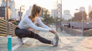 เลิกขี้เกียจ! มาออกกำลังตอนเช้ากัน วิธีปฏิวัติตัวเองในวันง่วงๆของคุณ