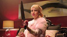 เอ็มมา โรเบิร์ตส์ หวานแบบเธอในหนัง เฟียซแบบเธอในซีรีส์ และฉลาดแบบเธอในชีวิตจริง