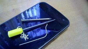 เคล็ดลับง่ายๆ ดูแลหน้าจอสมาร์ทโฟนให้ไม่แตกก่อนเวลาอันควร